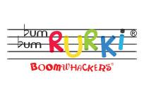 Cennik hurtowy Bum Bum Rurki