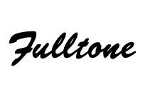 Cennik hurtowy Fulltone