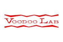 Cennik hurtowy Voodoo Lab